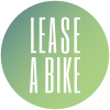 Logo Lease A Bike