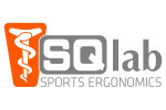 Logo SQ Lab